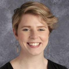Madeline Vail's Profile Photo