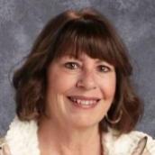 Tracey Warner's Profile Photo