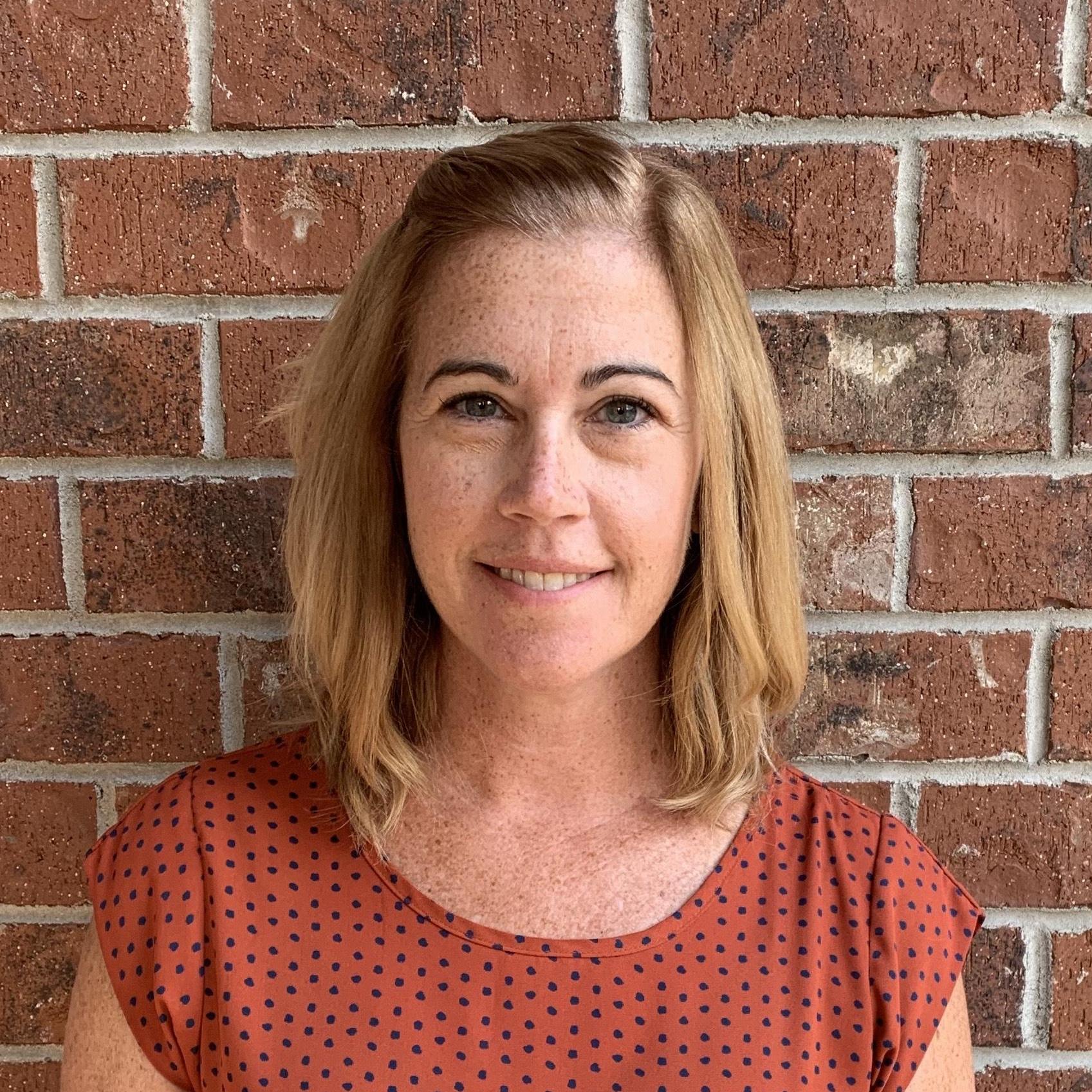 Sheila Tooley's Profile Photo