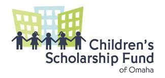 children's scholarship fund of omaha