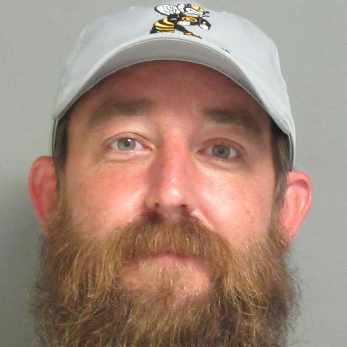 Kristopher Raney's Profile Photo