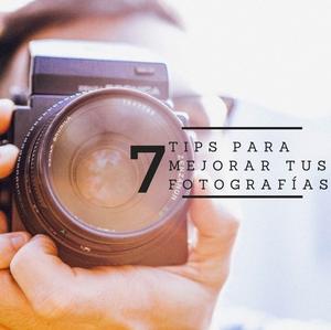 tips para mejorar tus fotos.png