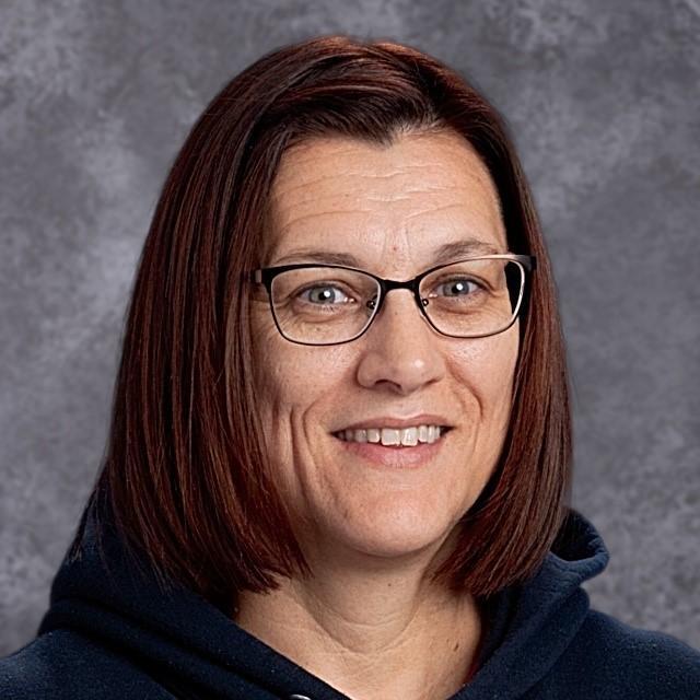Denise McMinn's Profile Photo