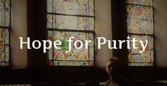 Finding help and hope for you and your loved one at All Saints. Featured Photo