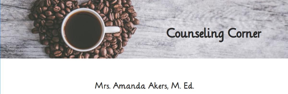 Mrs. Akers' website - link