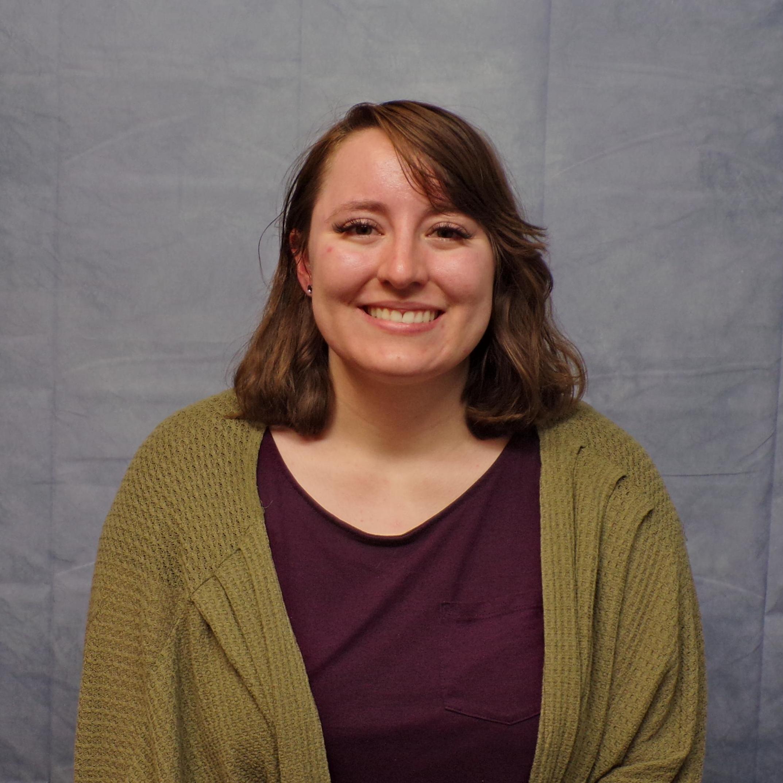 Avery Cummings's Profile Photo