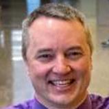 Doug Miles's Profile Photo