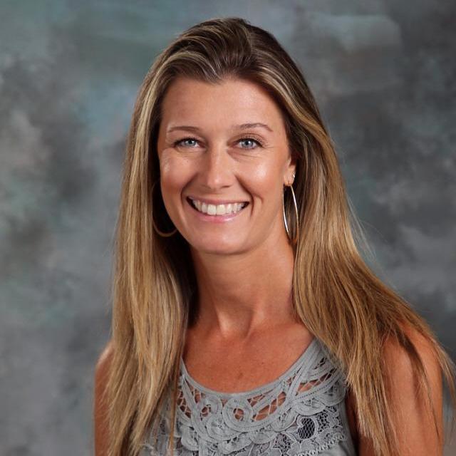 Sonya Williamson's Profile Photo