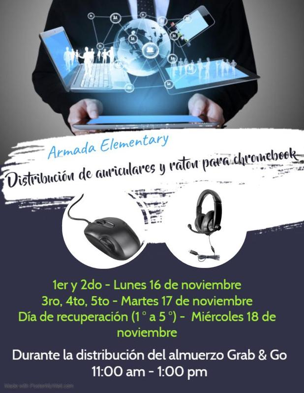 Headset Mouse Distribution flyer Spanish (1).jpg