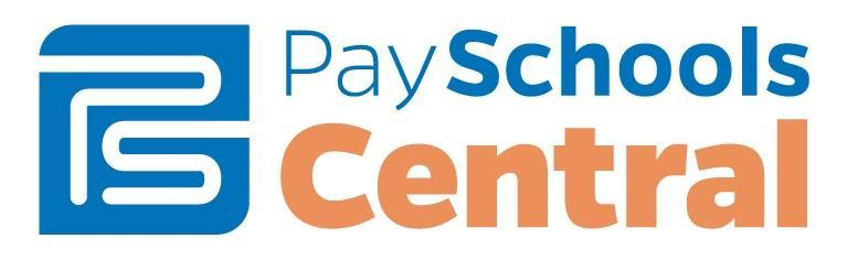 PaySchools Online for VCS Cafeteria is Here! Thumbnail Image