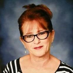 Yorit Gafni's Profile Photo