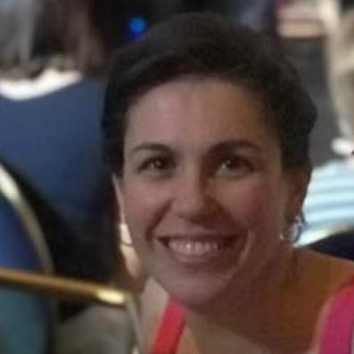 Ana Portillo-Garcia's Profile Photo