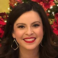 Sanjuanita Pena's Profile Photo