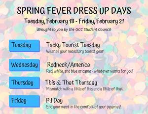 Spring Fever Dress Up Days-page-001.jpg