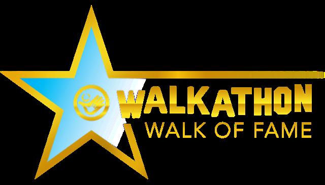 2021 Walk-A-Thon Image