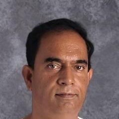 Pawan Jha's Profile Photo