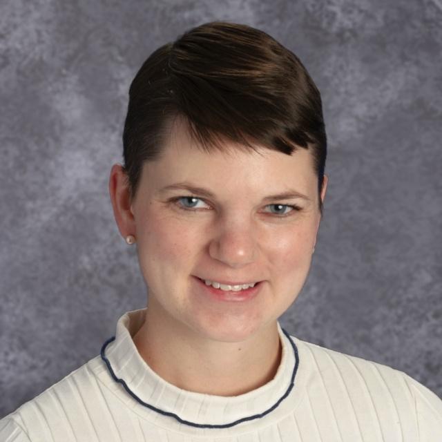Kietryn Samuelsen's Profile Photo