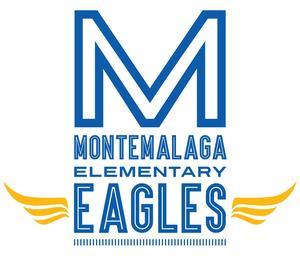 Principal's Update - May 21st