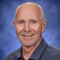 Greg Mahaffey's Profile Photo