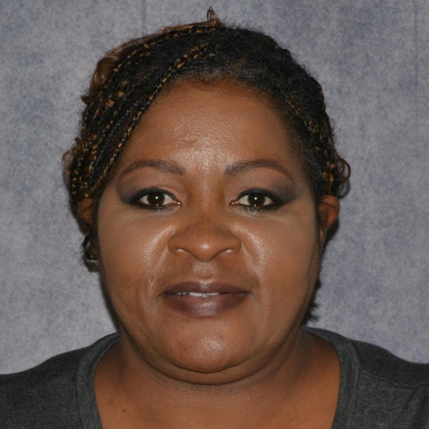 Meco Robinson's Profile Photo