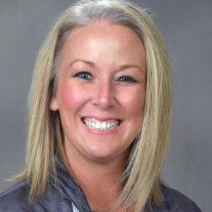 Pamela Gillie's Profile Photo