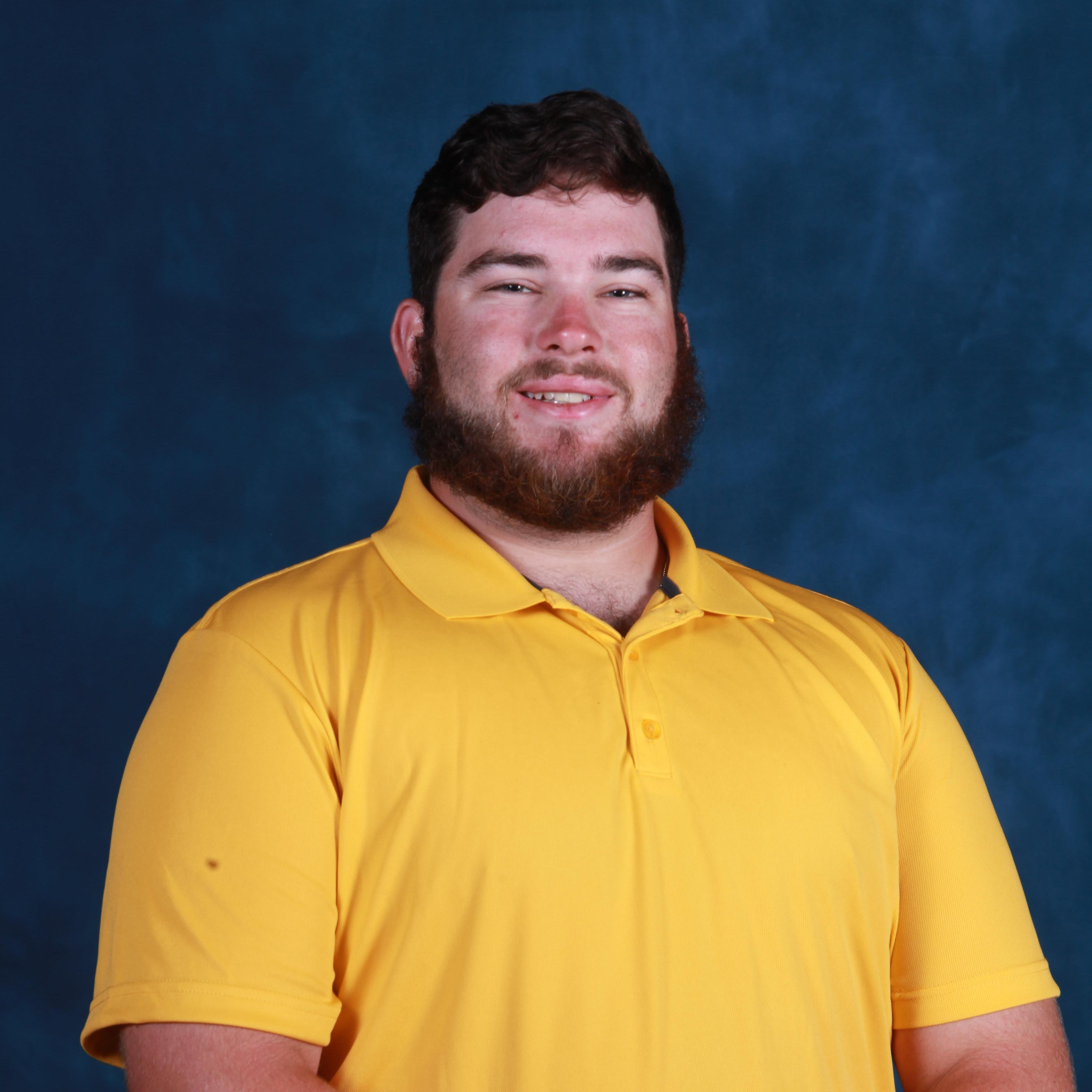 River Vaughn's Profile Photo