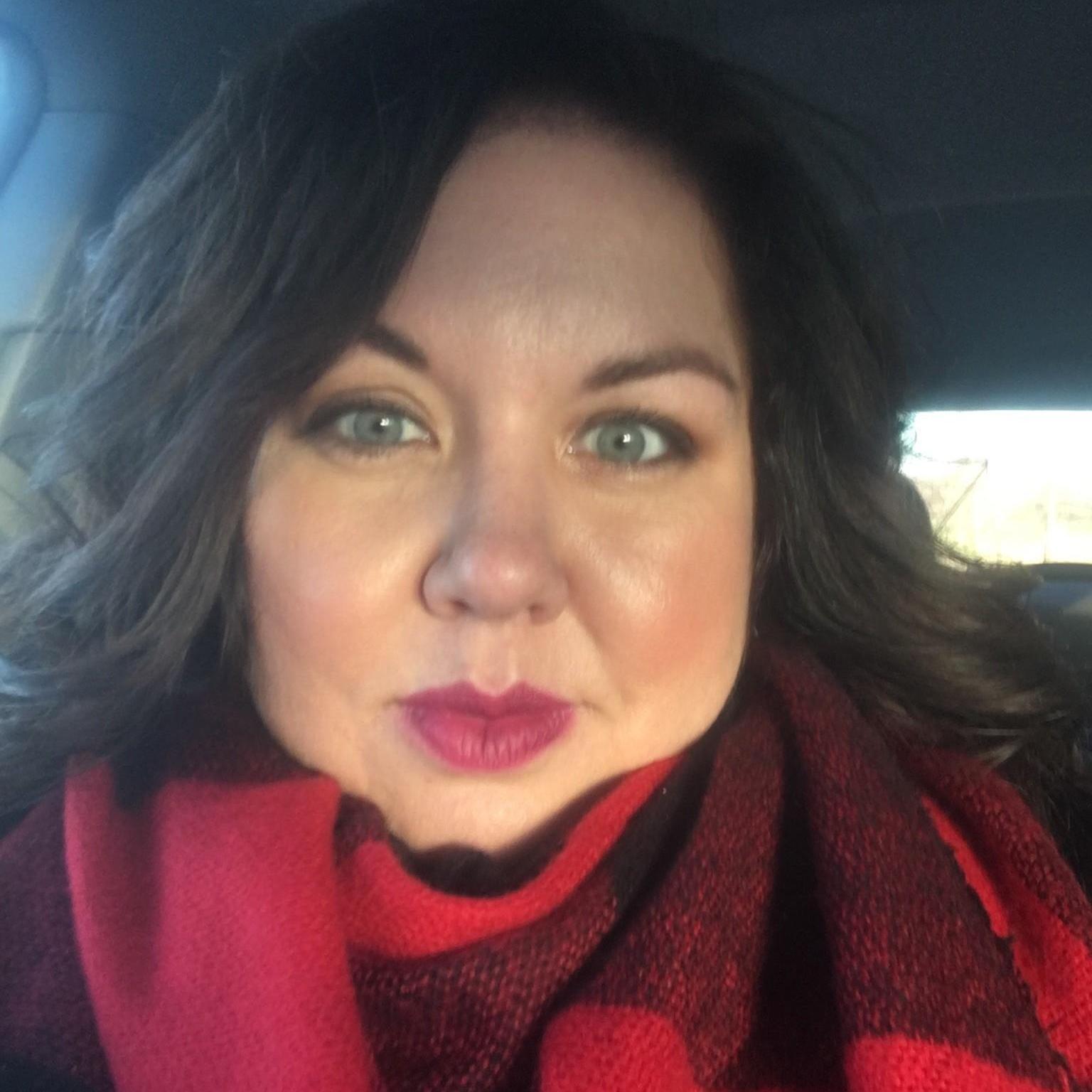 Ashley Deskin's Profile Photo