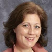 Margot Brooks's Profile Photo