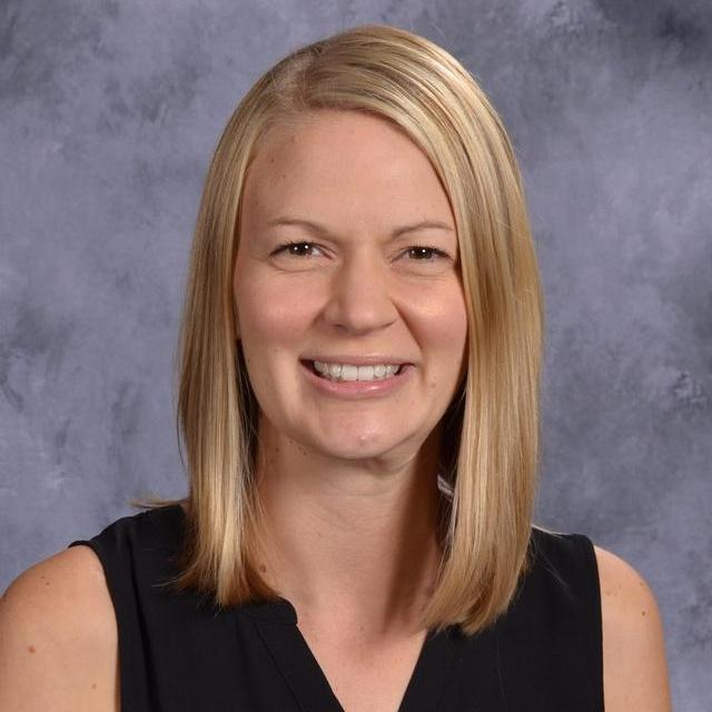 Jessica Hoekstra's Profile Photo