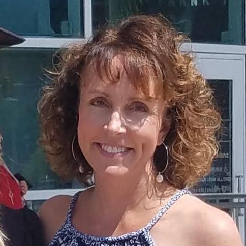 Susie Day's Profile Photo