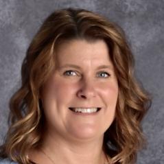 Holly Keohane's Profile Photo