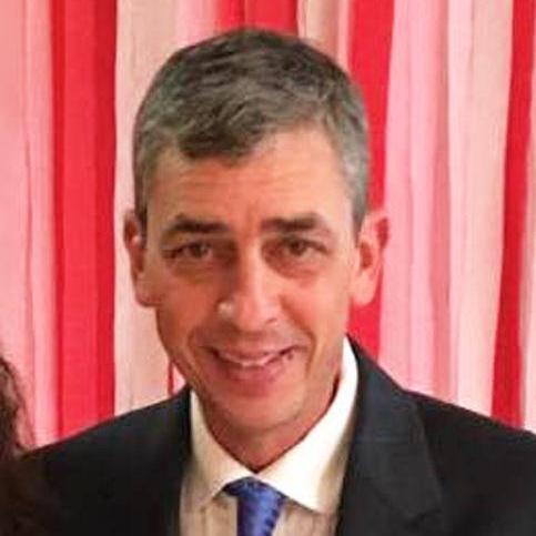 Lynn Nabi's Profile Photo
