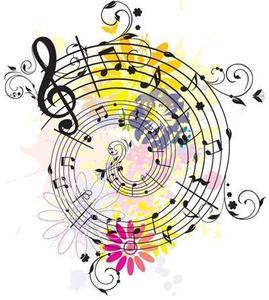 spring-piano-music.jpg