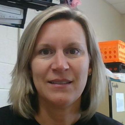 Kendra Puckett's Profile Photo