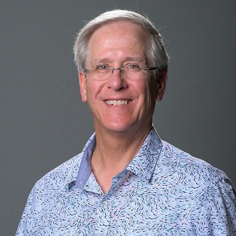 Tim Telep's Profile Photo