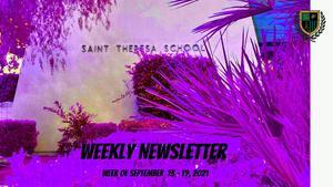 Newsletter 913.jpeg