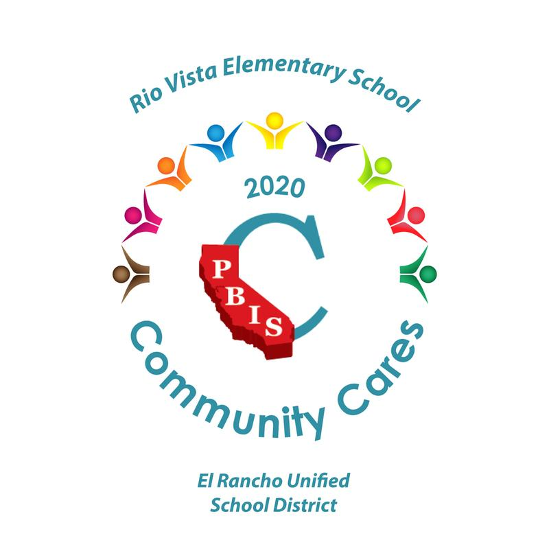 2020 California PBIS Community Cares Acknowledgement