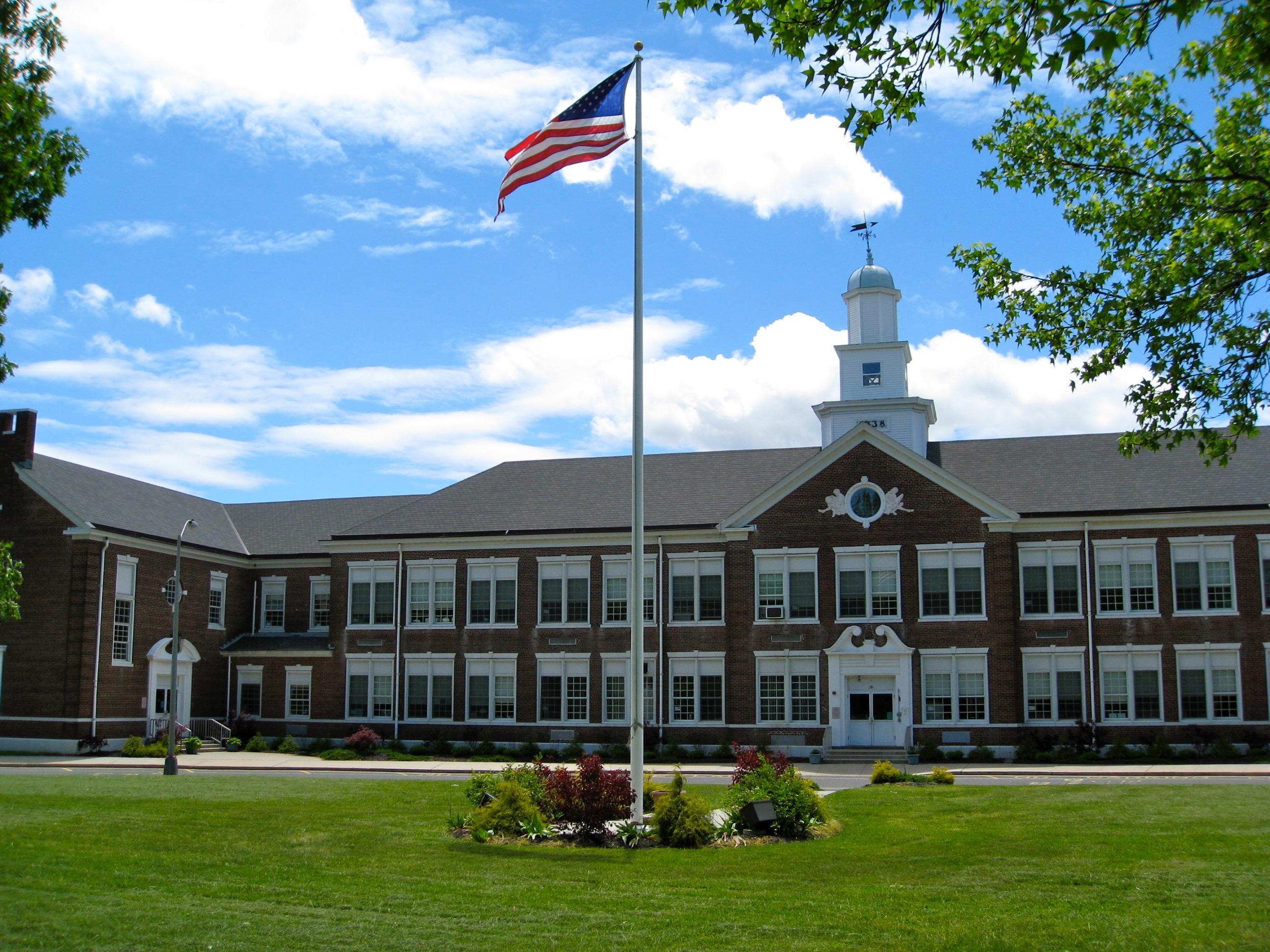 Ardena School