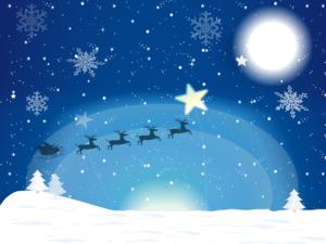 christmas-holiday-happy-new-year-beautiful-wallpaper-3.png