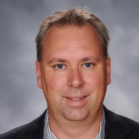 John Ahrns's Profile Photo