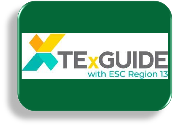TexGuide link