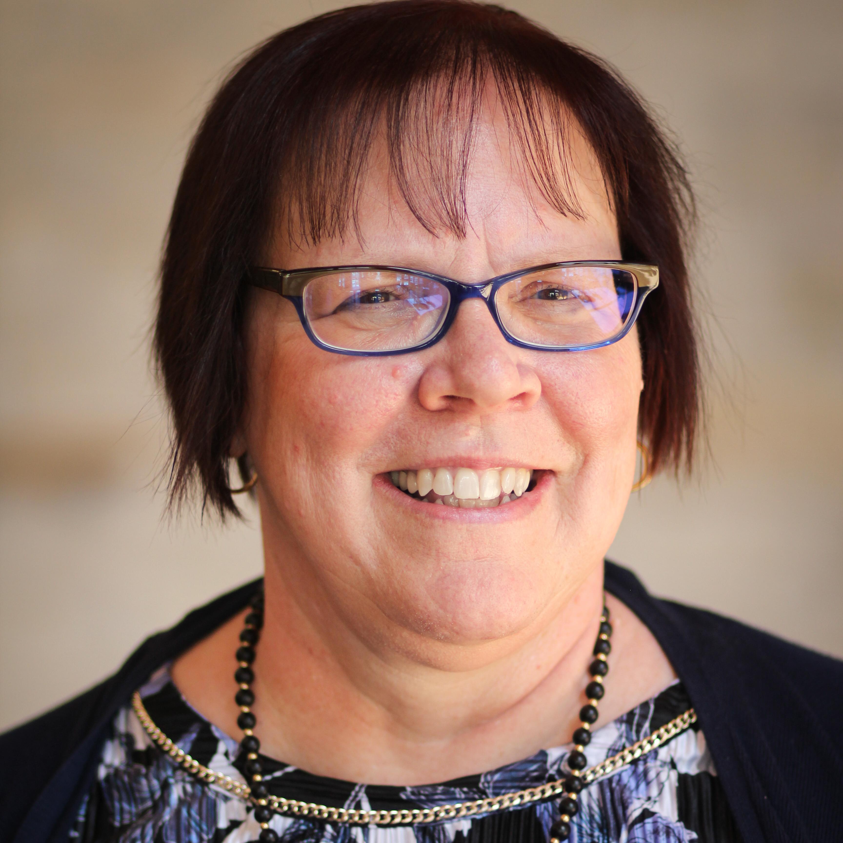 Carol Mueller's Profile Photo