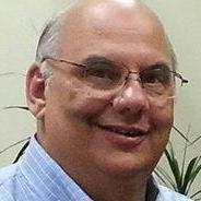 Lewis Polito's Profile Photo