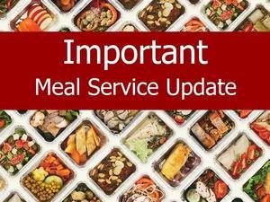 meal-update.jpg