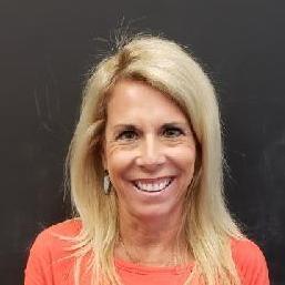 Cheryl Morris's Profile Photo