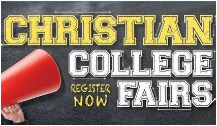 Christian College GAir