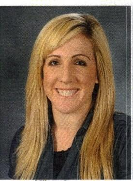 Hillary Carlson