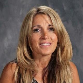 Jacqueline Parker's Profile Photo