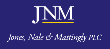 Jones, Nale & Mattingly