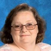 Tish Formbing's Profile Photo